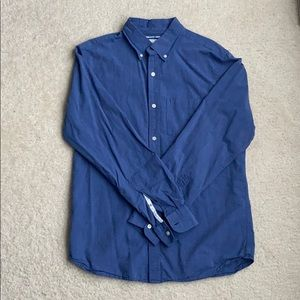 Men's Old Navy casual button up